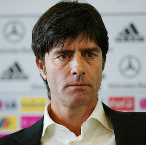 joachim-germany-coach