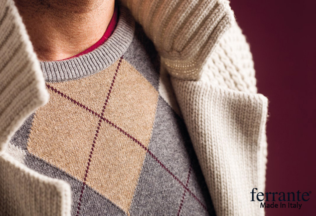 made-in-italy-knitwear