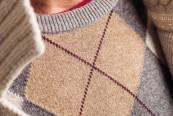 mens-knitwear