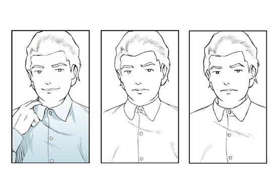 shirt-collar-size