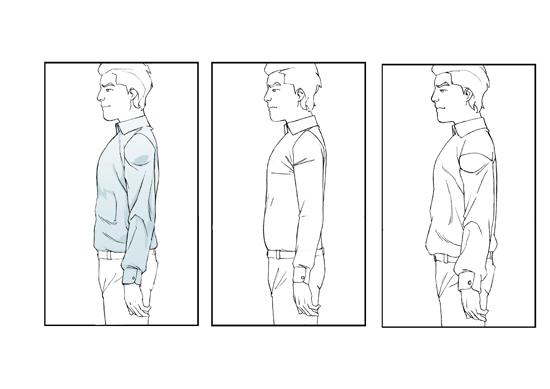 shirt-sleeves-size
