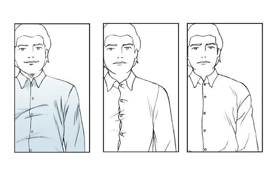 shirt-shoulder-size