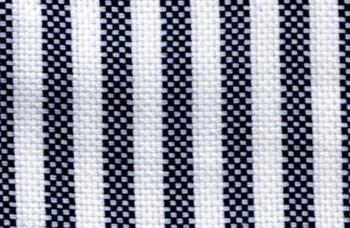 quality-fabric
