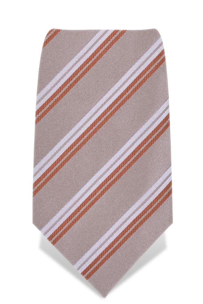regimental-tie