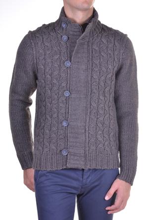 belmonte-pullover