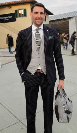 cardigan-matching