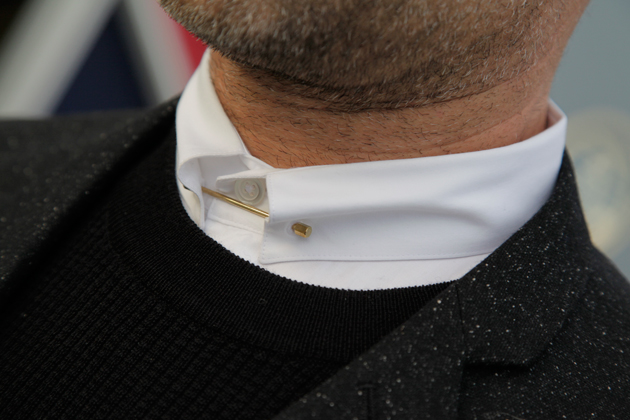 ideal-shirt-collar