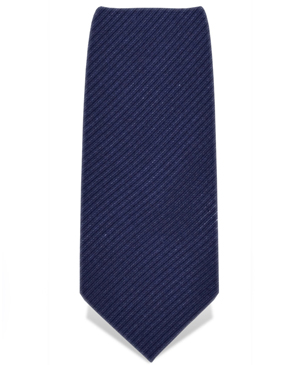 blu-navy-tie