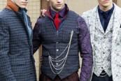 tie-knots