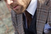 mens-fall-fashion