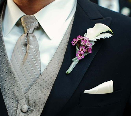 men-suit-for wedding