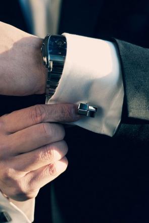cufflinks-accessories