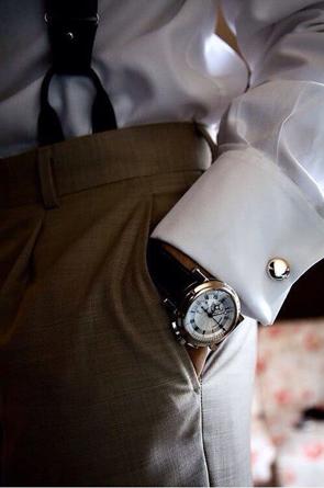 men-cufflinks