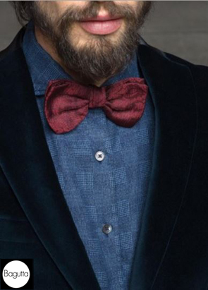 men-christmas-outfit