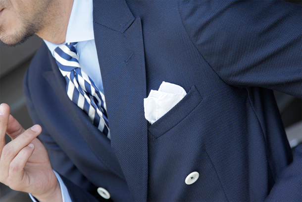 mens-pocket-squares