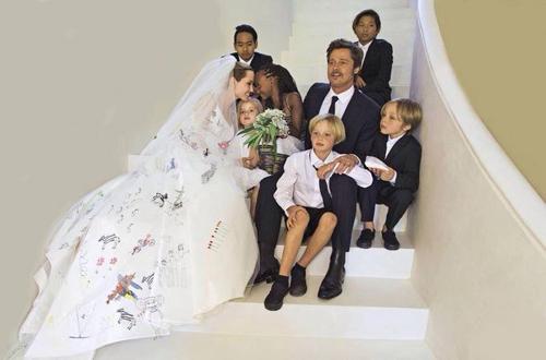 groom-suits-celebritie
