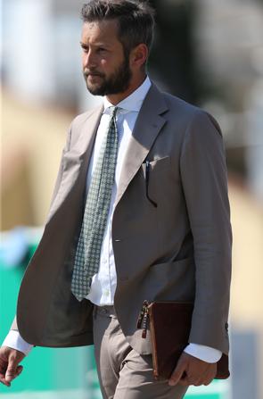 beige-suit