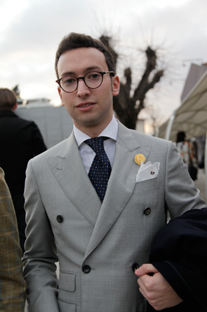 men-grey-suits
