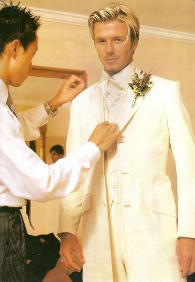 beckham-wedding-suit
