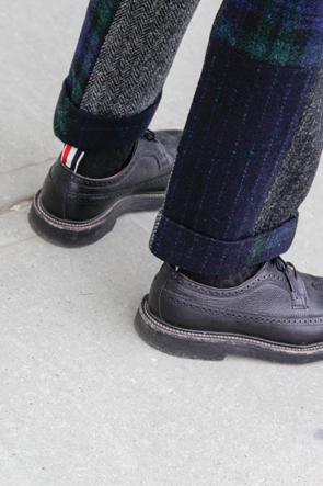 trousers-cuffs