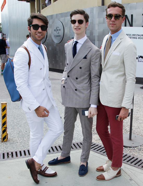 men-trousers-with-cuff