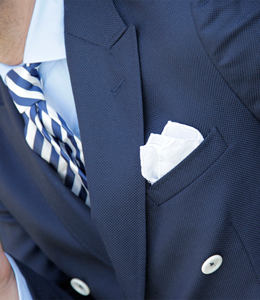 mens-pocket-square