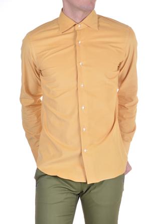 corduroy-shirt