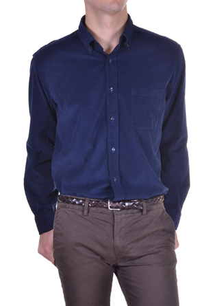 men-corduroy-shirt