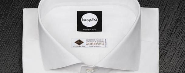 limited-edition-bagutta