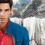 h&b-men-shirts