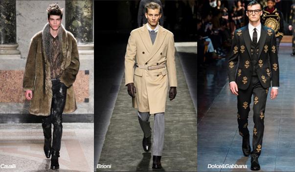milan-fashion