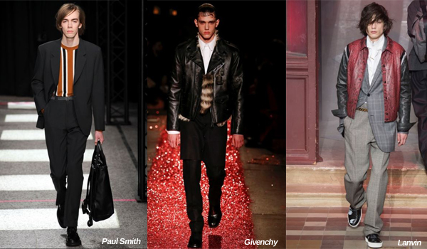 men-fashion-2015