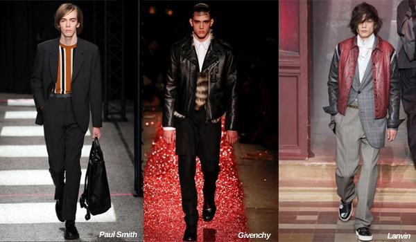 men-fashion-2015