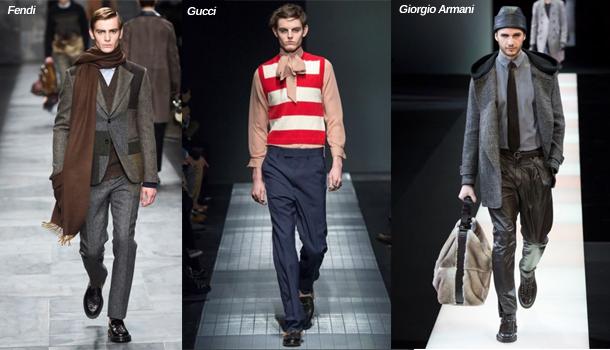 men-fashion-shirts