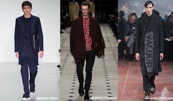 men-fashion-london