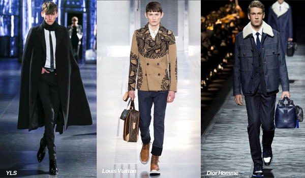 paris-men-fashion