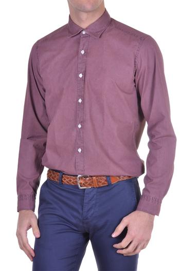 mastai-shirt-marsala