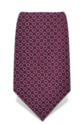 marsala-patterned-tie