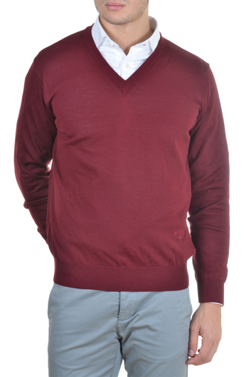 marsala-sweater
