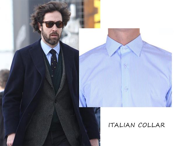 italian-shirt-collar