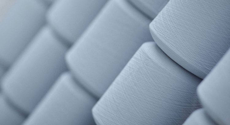 italian-quality-fabrics