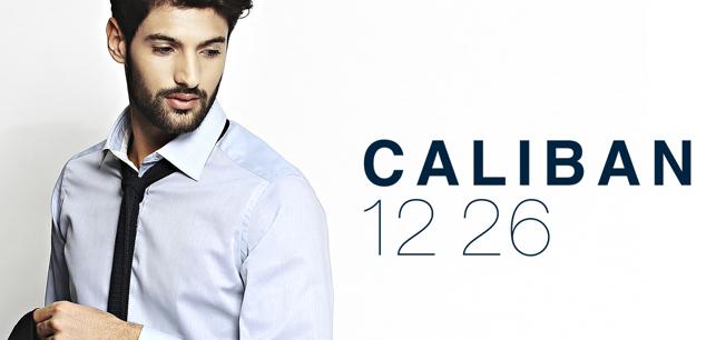 caliban-non-iron-shirts