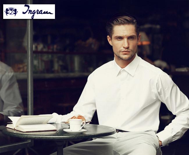 non-iron-shirts-for-men