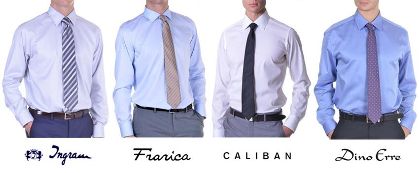 non-iron-shirts-kamiceria