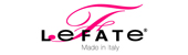 le-fate-logo