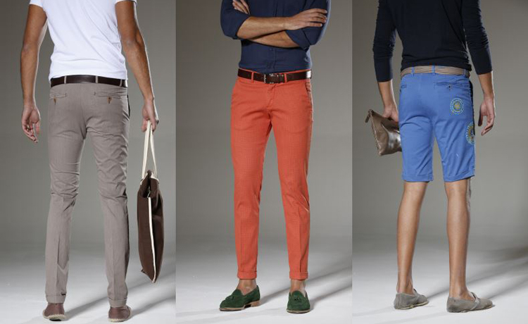 made-in-italy-trousers