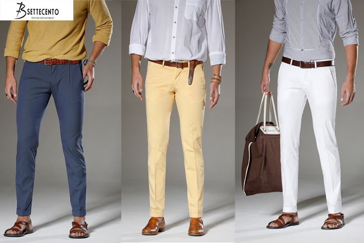 mens-trousers-bsettecento