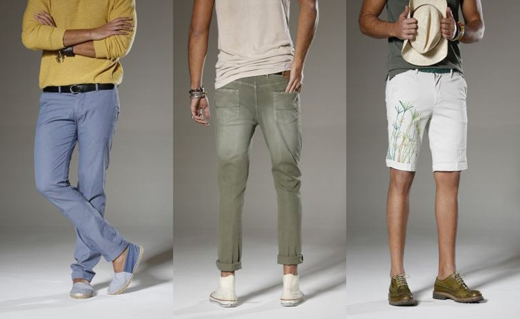 mens-trousers-made-in-italy