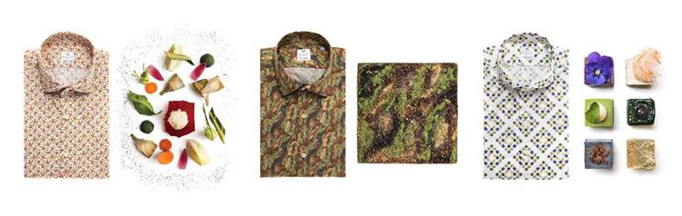 xacus-gusto-shirts