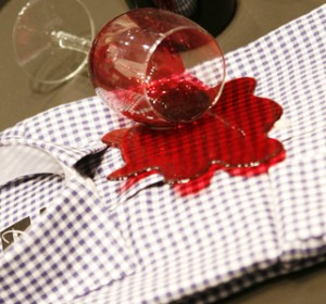 how-to-remove-shirt-stains